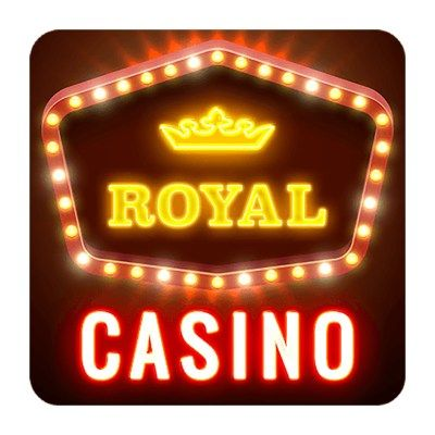 orleans casino and hotel Online
