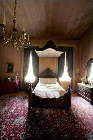 Extraordinary Gothic Bedroom Furniture For Sale Just On Smart Homefi Design Gothic Bedroom Gothic Bedroom Furniture Bedroom Furniture For Sale