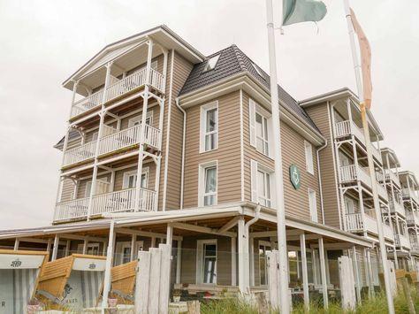 Hotel Tipp Sankt Peter Ording Minimoon In Der Zweiten Heimat Ording Sankt Und Peter Ording
