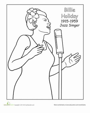 25 African American Coloring Sheets Ideas In 2021 Black History Month Coloring Sheets Black History