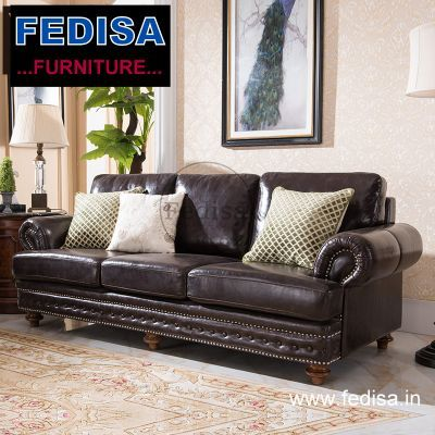 Light Gray Leather Sofa Set Classic Sofa Designs Pictures Fedisa Grey Leather Sofa Sofa Wooden Sofa Set