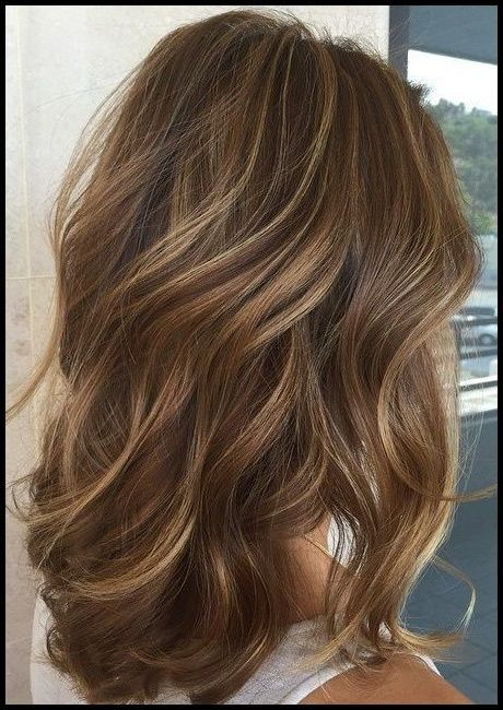 New Hair Color Ideas For Brunettes For Winter Caramel Ideas In 2020 Brunette Hair Color Hair Styles Long Hair Styles