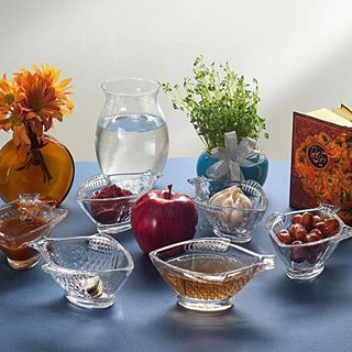 Kaveh Glass Industry Group Kaveh Glass Instagram Photos And Videos Glass Bowl Instagram