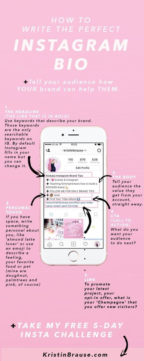Instagram Marketing For Small Businesses  - Instagram Marketing ideas #InstagramMarketing