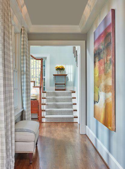 Amazing Grace Grace Home Home Design Magazines House Design
