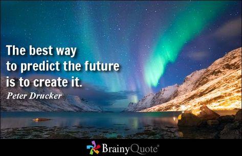 Top quotes by Peter Drucker-https://s-media-cache-ak0.pinimg.com/474x/c9/83/35/c9833516ed9cab8dd51b20efe11c49b0.jpg