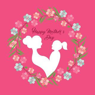 بوستات عيد الام 2021 اجمل بوستات عن عيد الأم Happy Mother S Day Happy Mothers Home Decor Decals Decor
