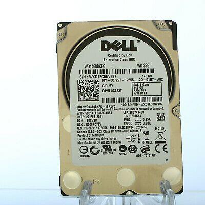 "LOT OF 10 320GB 3.5/"" SATA MIXED Brand Desktop Hard Drives"