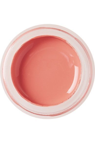 Illamasqua Color Veil Gel Blusher Tonic Net A Porter Com Hormonalacneonchin Blusher Color Veil Illamasqua Skin Base Foundation