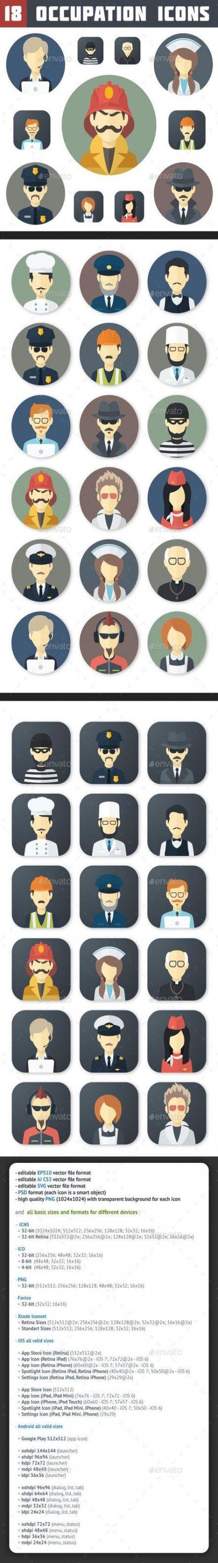 33 Ideas For Eye Icon Illustration Posts Icon Set Icon Illustration Icon