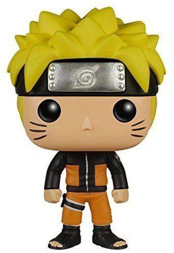 Naruto Shippuden 12997 FUNKO POP ANIME
