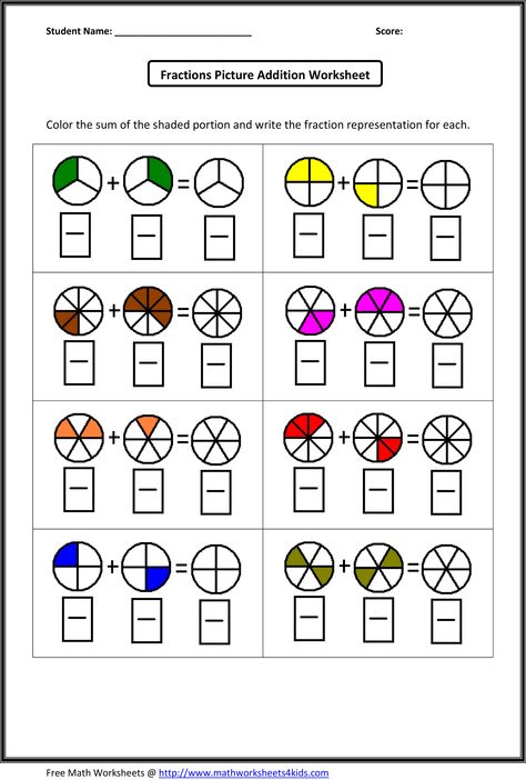 fractions worksheets  printable fractions worksheets for teachers  fractions worksheets  printable fractions worksheets for teachers   favorite lesson ideas  fractions math worksheets fractions worksheets