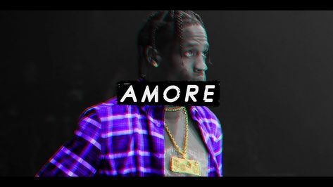 FREE] Travis Scott x Drake Type Beat