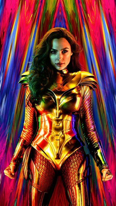 Fondos De Pantalla De Cine Para El Movil Gal Gadot Wonder Woman Wonder Woman Pictures Wonder Woman Movie
