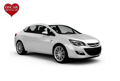 Dizel Otomatik Vites Opel Astra Kiralik Araclar Oscar Rent A Car Ofislerinde Sizi Bekliyor Arackiralama Kiralikarac Otokiralam 2020 Goruntuler Ile Oto Kiralama Araba Otomobil