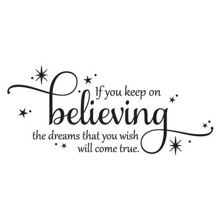 List Of Pinterest Cinderella Quotes Life Dreams Pictures Pinterest Amazing Cinderella Quotes
