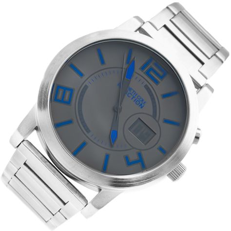 A-Watches.com - Kenneth Cole RK3212, $89.00 (http://www.a-watches.com/rk3212/)