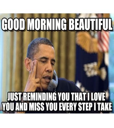 100 Funny Good Morning Memes Memes Of Good Morning Funny Good Morning Memes Morning Memes Morning Quotes Funny