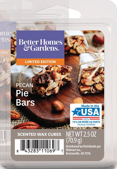 c98aef2d1f6350dc8502ba3c590ef846 - Better Homes And Gardens Wax Melts 2019