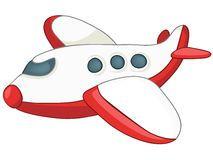 list of pinterest avião desenho infantil pictures pinterest avião