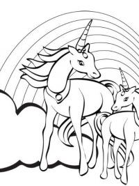 Kleurplaten Van Paarden Printen.30 Kleurplaten Paarden Tip Gratis Te Printen