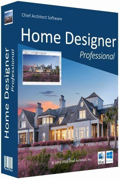 Expert Software Home Design 3d Free Download Unique Home Designer Pro By Chief Architect Review Spe In 2020 3d Home Design Software Home Designer Suite Chief Architect