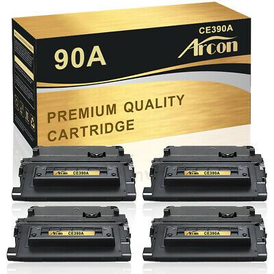 Do It Wiser Compatible High Yield Toner For Hp 508x Color Laserjet Enterprise M553dn M552dn M552 M553n M553x Flow Mfp M577 M577 With Images Toner Cartridge Toner Ink Toner