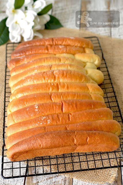 Windsor Bread In 2020 Asian Bread Recipe Super Soft Bread Recipe Soft Bread Recipe