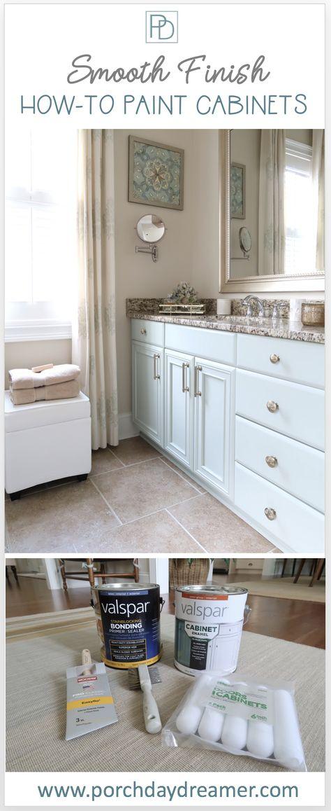 Farmhouse paint colors valspar kitchen cabinets 30+ ideas