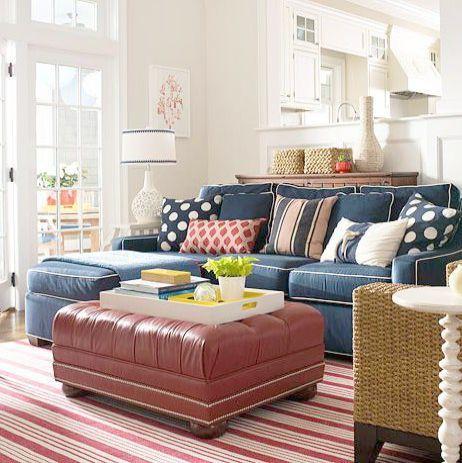 Home Decor Ideas Instagram Next Home Decor Ideas Recycle After Home Decor Ideas Hgtv If Home Decor Clearance Kirklands Ho Living Room Red Grey Red Living Room Living Room Color Schemes