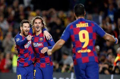 مشاهدة مباراة برشلونة وفالنسيا بث مباشر اليوم 25 01 2020 فى الدورى الاسبانى In 2020 Sports Jersey Sports