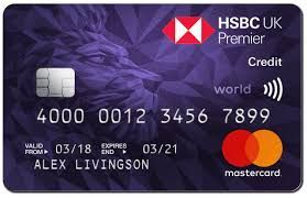 How To To Apply For A Credit Card In Uk Credit Card Transfer Credit Card Deals Credit Card Debit