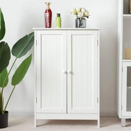 Kitchencupboards Bathroom Floor Cabinets Bathroom Flooring Cabinet Furniture