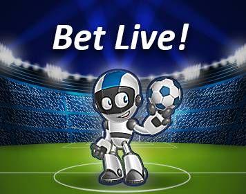 Live betting tipsters betting juventus vs napoli betting expert football