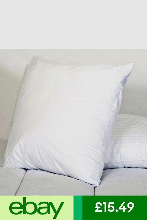 Anime Dakimakura Cushion Pillow Inner Stuff PP Cotton 35x55cm 13.6/'/'*21.5/'/'