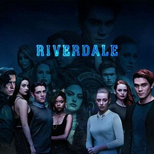 All The Music From Riverdale Seasons 1 4 Including The Musical Episode Hedwig And The Angry Inch A Riverdale Riverdale Season 1 Lili Reinhart And Cole Sprouse