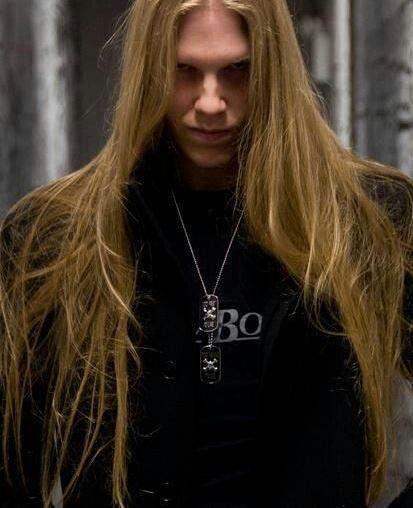 Pin By Svetlana On Long Haired Men Long Hair Styles Men Long Hair Styles Mens Hairstyles