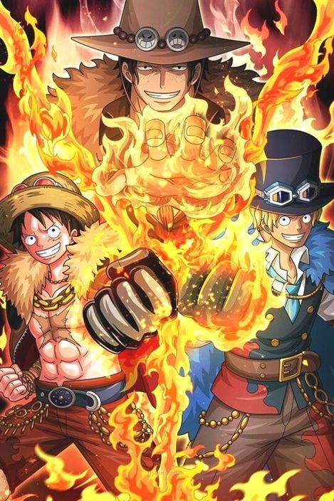 One Piece Lovers Hit Follow Comment Down Below Daily Posts In 2020 One Piece Tattoos Manga Anime One Piece One Piece Wallpaper Iphone