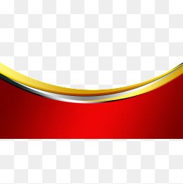 Border Curve Red Curve Frame Png Transparent Clipart Image And Psd File For Free Download Clip Art Frames Borders Photoshop Backgrounds Free Certificate Design Template