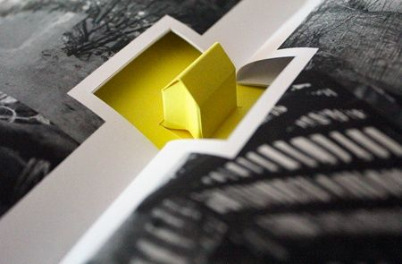 Portfolio By Julie Teule Interior And Space Designer Creation