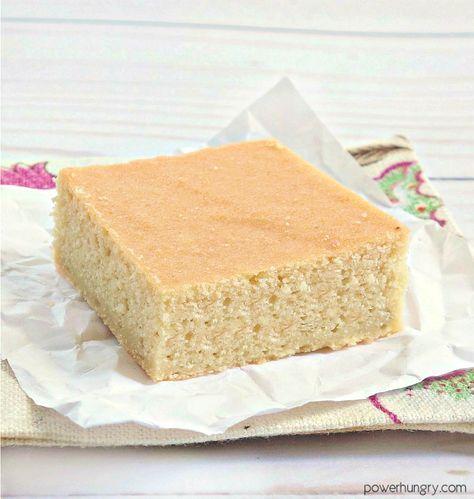 Fluffy Red Lentil Bread Grain Free Vegan Power Hungry Recipe Lentil Sandwich Lentil Bread Red Lentil