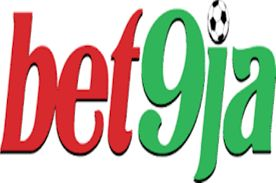 Bet9ja Old Mobile, Log in, App, Premier League Table, Shop9ja Mobile
