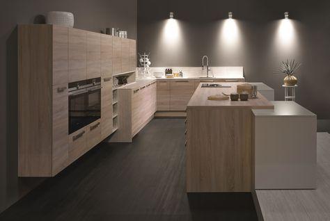 Bulthaup küchenrollenhalter ~ 11 best kh system möbel: küchenimpressionen 2014 kitchen