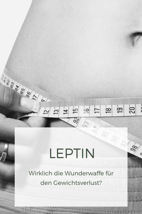 Ahornsirup-Diät 1 Tag plötzlicher Gewichtsverlust