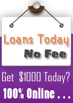 Payday loan pflugerville picture 10
