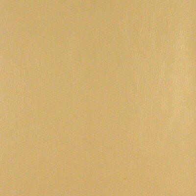 Brentano Galaxy Fabric Color: Venus