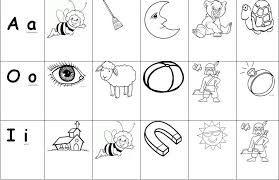 Resultado De Imagen Para Dibujos Para Colorear Que Empiecen Con La Letra E Cards Playing Cards Math