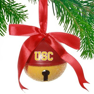 usc christmas ornament USC Trojans Tree Ornaments | Christmas Sports Fan Gear | Pinterest  usc christmas ornament