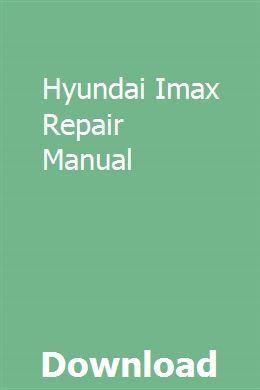 Downloads Repair Manuals Honda Honda Service
