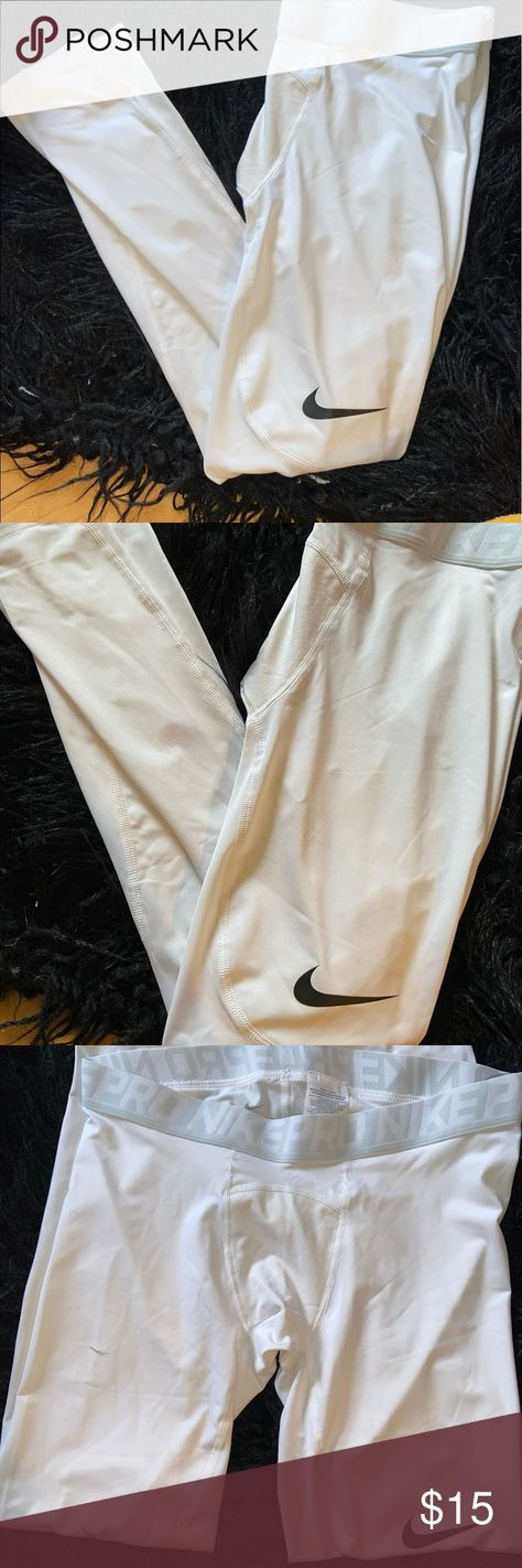 Nike Compression Pants Men Pinterest Hashtags, Video and